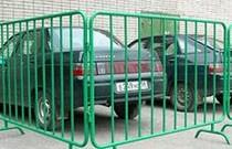 дорожные ограждения г.Ишимбай