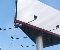 cварные рекламные щиты в Ишимбае